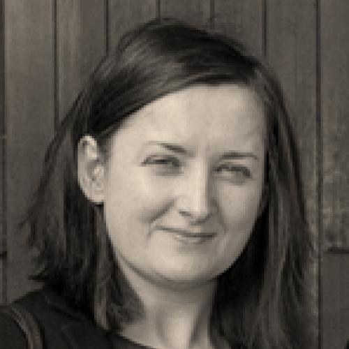 Sarah Newell MIPI