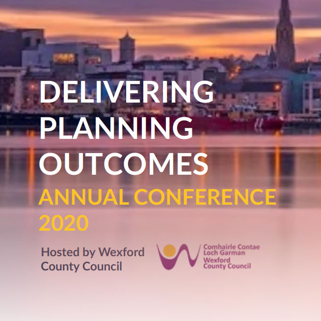 Delivering Planning Outcomes